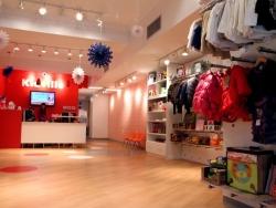 summit-retail-2