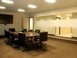 randa-conference-room